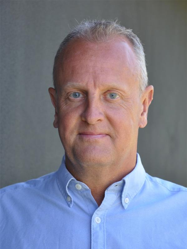 Bo Bjørn Jensen