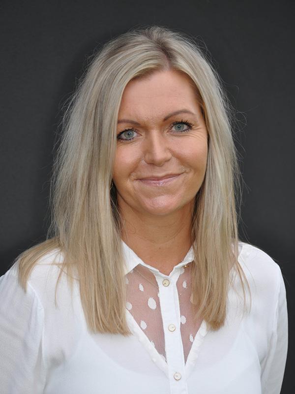 Hanne Riis Søndergaard